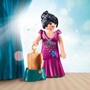 Fashion Girl - Tenue de gala
