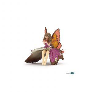 Enfant elfe