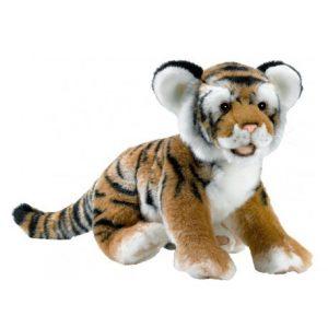 tigre-brun-couche