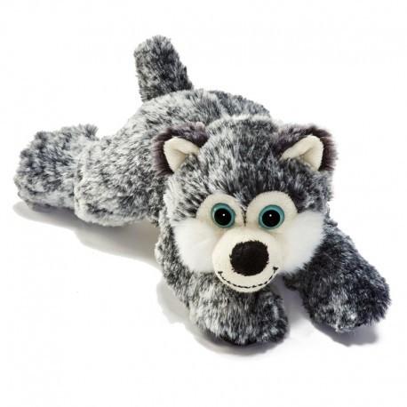 husky-doo-couche