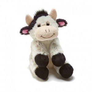vache-doo-assis